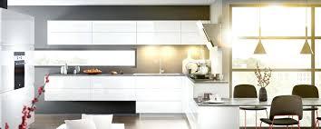 cuisine ultra moderne cuisine ultra moderne cuisine design cuisine equipee ultra moderne