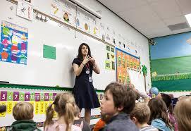 makeup schools in utah language programs flower in utah s schools the new york times