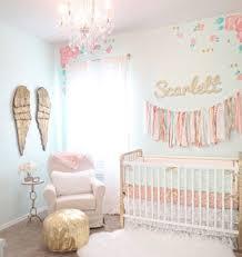chambre bébé décoration murale photo dans décoration murale bébé chambre image de décoration