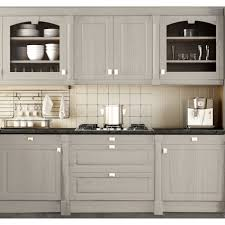 painted kitchen cabinet ideas colorful painted kitchen cabinets ideas to create concept