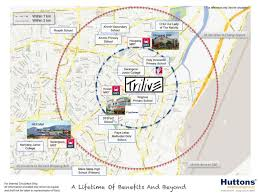 Changi Airport Floor Plan Trilive