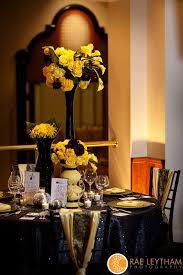 Batman Table Decorations 307 Best Holy Matrimony Batman Images On Pinterest Batman