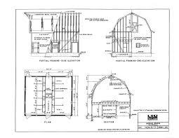 house barn floor plans crtable