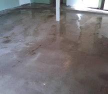 common floor epoxy application mistakes flooringforgarage com