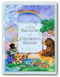 wildlife treasury cards classic collection a babanovsky