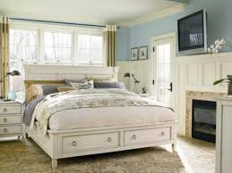White Bedroom Furniture Toronto Emery Suite White Panel Antique Bed With Storage Bedroom Furniture