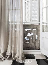 Braided Velvet Curtain 158 Best C U R T A I N S U0026 Window Treatments Images On Pinterest