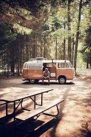 volkswagen thing for sale craigslist best 25 vw bus for sale ideas on pinterest vw for sale