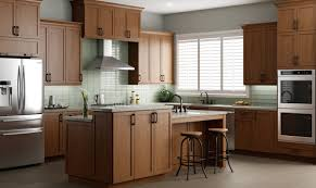 maple kitchen cabinet doors kitchen entertain astonishing 42 h kitchen cabinets glorious 42