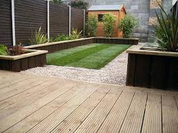 Garden Decking Ideas Photos Decking Landscaping Ideas Garden Decking Ideas Ireland Evisu Info