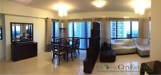 stylish 2 bedroom apartment for rent in arya residences