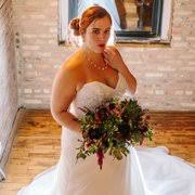 bridal stores in grand rapids america s 15 photos bridal 746 4 mile rd nw grand