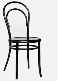 Hadley Bistro Chair 55 Best Merchant Of Venice Images On Pinterest Venice 16th