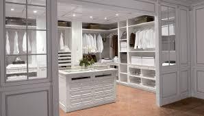 bedroom wardrobe closetsn ideas to organize your closet plans