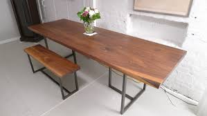 Narrow Dining Tables For Small Spaces Dining Room Narrow Rectangular 2017 Dining Table Interior Fresh