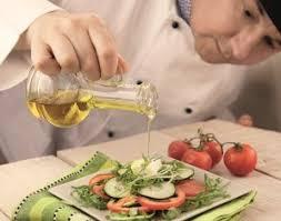 cours cuisine fribourg un atelier de cuisine végétarienne à fribourg mydays