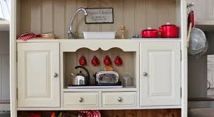 kids kitchen design your very own kids kitchen