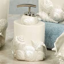 Small Coastal Bathroom Ideas Elegant Coastal Bathroom Decor Ideas In Small Cottage Design