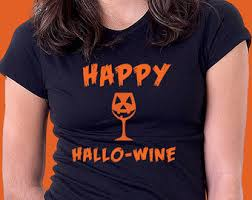 funny halloween t shirt trick or treat funny halloween