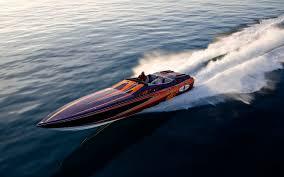 bateau offshore cigarette troyboat u0026yacht pinterest power