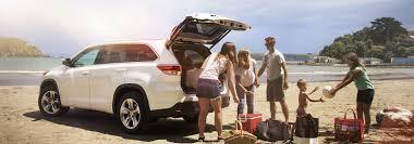 lexus lease nz toyota vehicle insurance toyota nz