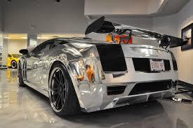 Lamborghini Veneno Body Kit - lamborghini aventador vs audi r8 twin turbo youtube the forced