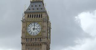 London Clock Tower by Elizabeth Tower London Free Stock Video Footage Download Clips