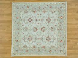 Square Area Rugs 7x7 6 X 6 Square Rug Best Rug 2017