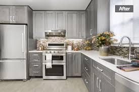 change kitchen cabinet color v4 kitchen cabinet color change pr 004 u2013 uptown photo