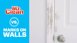 Clean Wall Stains by How To Clean Walls Like Magic Almost Like A New Paint Job Mr