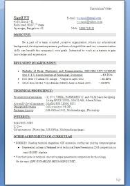 company resume format top masters dissertation chapter advice free resume database in