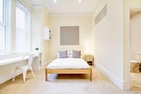 20 bedroom vacation rentals florida house rental orlando waterloo