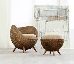 Com Chair Design Ideas Chair Design Ideas Simple Ratan Chairs Design 2016 Ratan Chairs