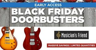 musicians friend black friday guitar tone talk guitartonetalk twitter