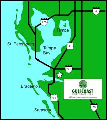 Palmetto Florida Map by Location U0026 Map