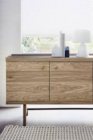 Wall Mounted Credenza 51 Best Sideboard Styling Images On Pinterest Home Live And Spaces
