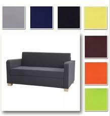 Ikea Solsta Sofa Bed Slip by Sofa Cover With Design Photo 12323 Imonics