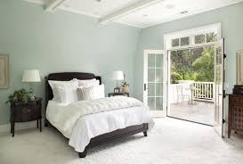 Light Blue Walls In Bedroom Bedroom Decorating Ideas Light Blue Walls Best Light Blue Bedroom