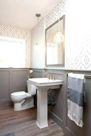 bathroom wall covering ideas bathroom wall coverings wall covering bathroom wet wall panels uk