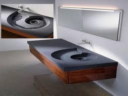 Modern Floating Bathroom Vanities Bathroom Fantastic Floating Bathroom Vanity Design Thecritui