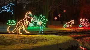 festival of lights niagara falls niagara falls image digital journal