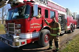 Fire Pit Regulations by Welcome Parkersburg Fire Departmentparkersburg Fire Department