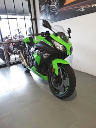 2013 kawasaki ninja 300 special edition road manual 300cc non abs