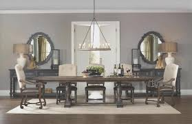 room names of dining room tables formal chairs clearance make your