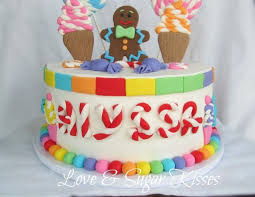 candyland birthday cake best 25 candy land cakes ideas on candy land birthday