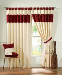 curtain design new curtain design ideas android apps on play