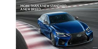 old lexus sports car 2016 lexus gs f luxury sport sedan lexus com new models