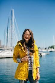 Yellow Raincoat Girl Meme - 26 best yellow raincoat images on pinterest yellow raincoat