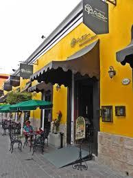 El Patio Mexican Grille Wytheville Va Patio Ideas El Restaurant Tlaquepaque Rare Images Cosmeny