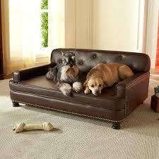 canapé originaux fauteuil chien design 20 idees de cadeaux originaux pour chien